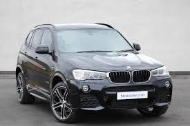 lexus bradford 01274 used bmw x3 cars for sale in bradford west yorkshire motors co uk