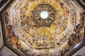 cupola di firenze duomo di firenze santa fiore dal gotico a brunelleschi