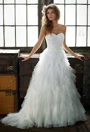 wedding dresses for less affordable wedding dresses 1 000 wedding dresses
