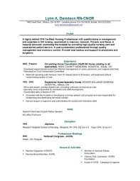 rn resume summary of qualifications exles management 8 performing database backup and recovery with vss oracle