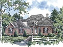 european country house plans 72 best house designs images on acadian house plans