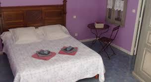 chambres st nicolas com chambres d hôtes nicolas vezinnes offres spéciales pour cet