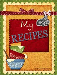 12 best cooking scrapbook ideas images on pinterest printable