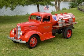 1938 dodge truck 1938 dodge re 30 1 5 ton four compartmen gary alan nelson