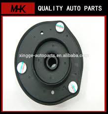 lexus rx300 struts replacement toyota strut parts toyota strut parts suppliers and manufacturers