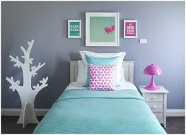 8 year old bedroom ideas 8 yr old bedroom ideas year old bedroom ideas bedroom alluring 8