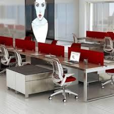 Desk Ls Office 2010 Office Furniture 20 Photos 17 Reviews Office Equipment