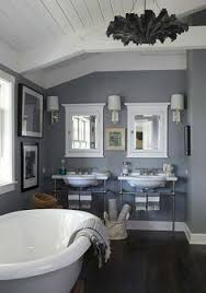 stylish bathroom updates wall colors bathroom and colors