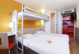 chambre hotel premiere classe hotel première classe marseille est la