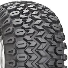 carlisle atv hd field trax tires atv utv tiresdiscount tire direct