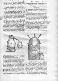 m iterran si e social jf ptak science books images from a kircher s mundus subterraneus