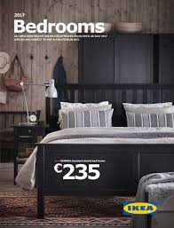 Ikea Catalog 2011 by Simple Bedroom Furniture Catalogue 2017 Unfinished Wood Wooden