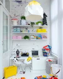 Modern Kids Desk 12 Inspiring Study Areas For Kids Petit U0026 Small