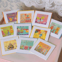 popular small greeting cards buy cheap small greeting cards lots