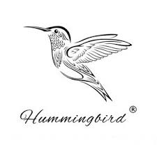 authenticate hummingbird tattoo machines