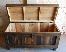 Build Your Own Toy Box Bench by Best 25 Hope Chest Ideas On Pinterest Toy Chest Rogue Build