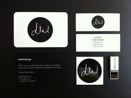 Creative Graphic Designer Business Cards Branding Graphic Design Buscar Con Google Branding Pinterest