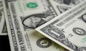 Webmaster Dollar Webmaster Com U2013 Web Services From 1 Month