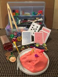 10 Must Haves For Your by 10 Must Haves In Your Handwriting Tool Box By Katherine J