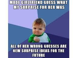 Possessive Girlfriend Meme - inspirational 29 possessive girlfriend meme wallpaper site