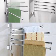 Bathroom Door Hinge Towel Rack Hinge Mounted Towel Rack Door Storage Racks Hinge It Clutter