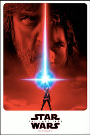 Light Saber Color Meanings What Does Rey U0027s Blue Lightsaber In The Last Jedi Trailer Really