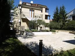 apartments pauletic rovinj croatia booking com
