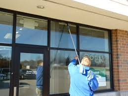 Window Cleaning Commercial Window Cleaning Usi