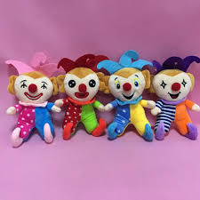 halloween gifts for kids compare prices on halloween stuffed toys online shopping buy low