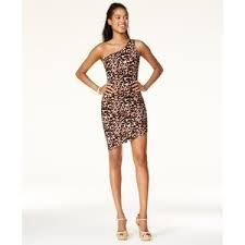 trixxi dresses shop for trixxi dresses on polyvore