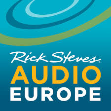 rick steves audio europe on the app store