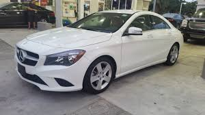 car mercedes 2016 2016 mercedes benz cla250 rental review u2013 u0027authentic u0027