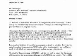 cover letter for insurance agent paramedic resume objective firefighter resume objective examples