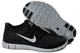 siege nike buy nike free run 5 0 now available discount price up to 53