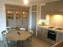 une souris dans ma cuisine souris dans la cuisine la cuisine une souris dans ma cuisine