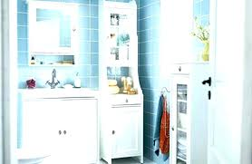 ikea bathroom storage cabinet ikea bathroom storage bathroom storage cabinet beautiful bathroom