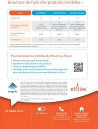bureau ethias certiflex trois solutions d épargne sûres et intelligentes pdf