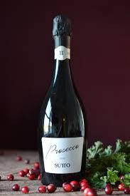 Best White Wine For Thanksgiving Thanksgiving Archives Drink A Wine Beer U0026 Spirit Blog By Bottles