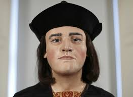 king richard king richard iii found and busted biography com