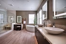 Bathrooms Ideas 2014 Bathroom Styles 2014 Boncville
