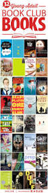 quotes about reading month best 25 half price books hours ideas on pinterest i funny book