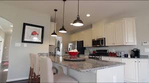 ryan homes ernest hemingway model tour youtube