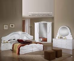 bedroom cute bedroom set dainty modern bedroom sets idea full size of bedroom appealing ben company silvia white finish italian bed group set and 69
