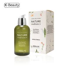 Serum Nr nature radiance serum