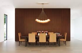 basic house design rules u2013 house design ideas