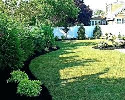 what do landscapers do how to lay down rock landscape landscaping around a tree how to