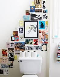 wall ideas for bathrooms the 25 best bathroom wall ideas on bathroom