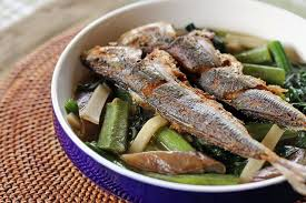 cuisine by region lists of northern luzon cuisine balay ph
