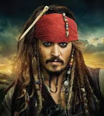 famous movies top 10 greatest johnny depp movies of all time reelrundown