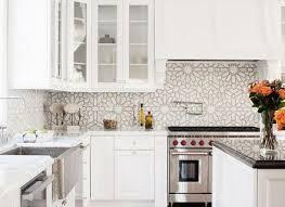 herringbone kitchen backsplash kitchen with herringbone backsplash ellajanegoeppinger